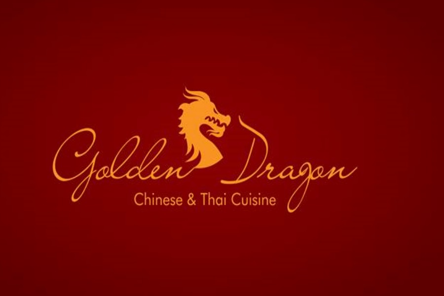 golden dragon chinese restaurant karachi